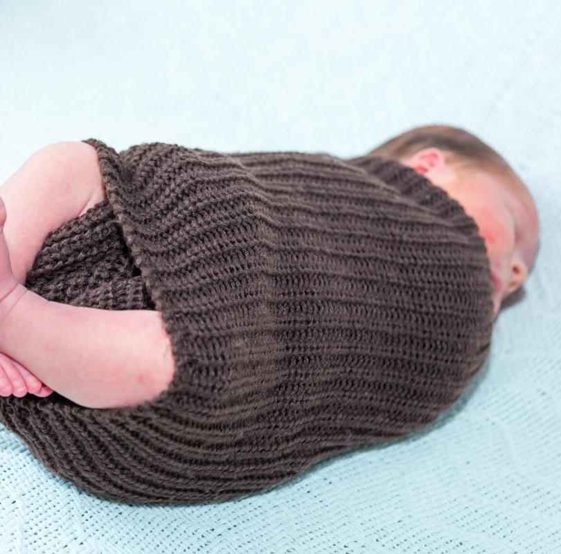 Foto New born-12.jpg
