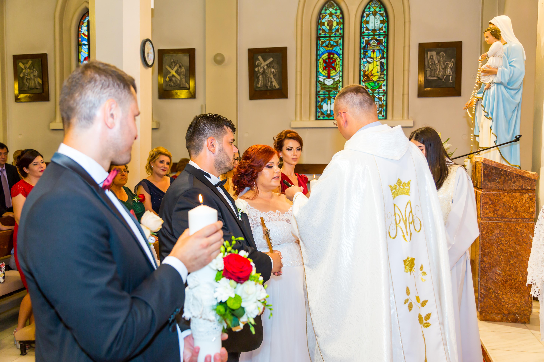 nunta catolica (9)