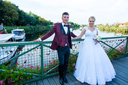 nunta (8)
