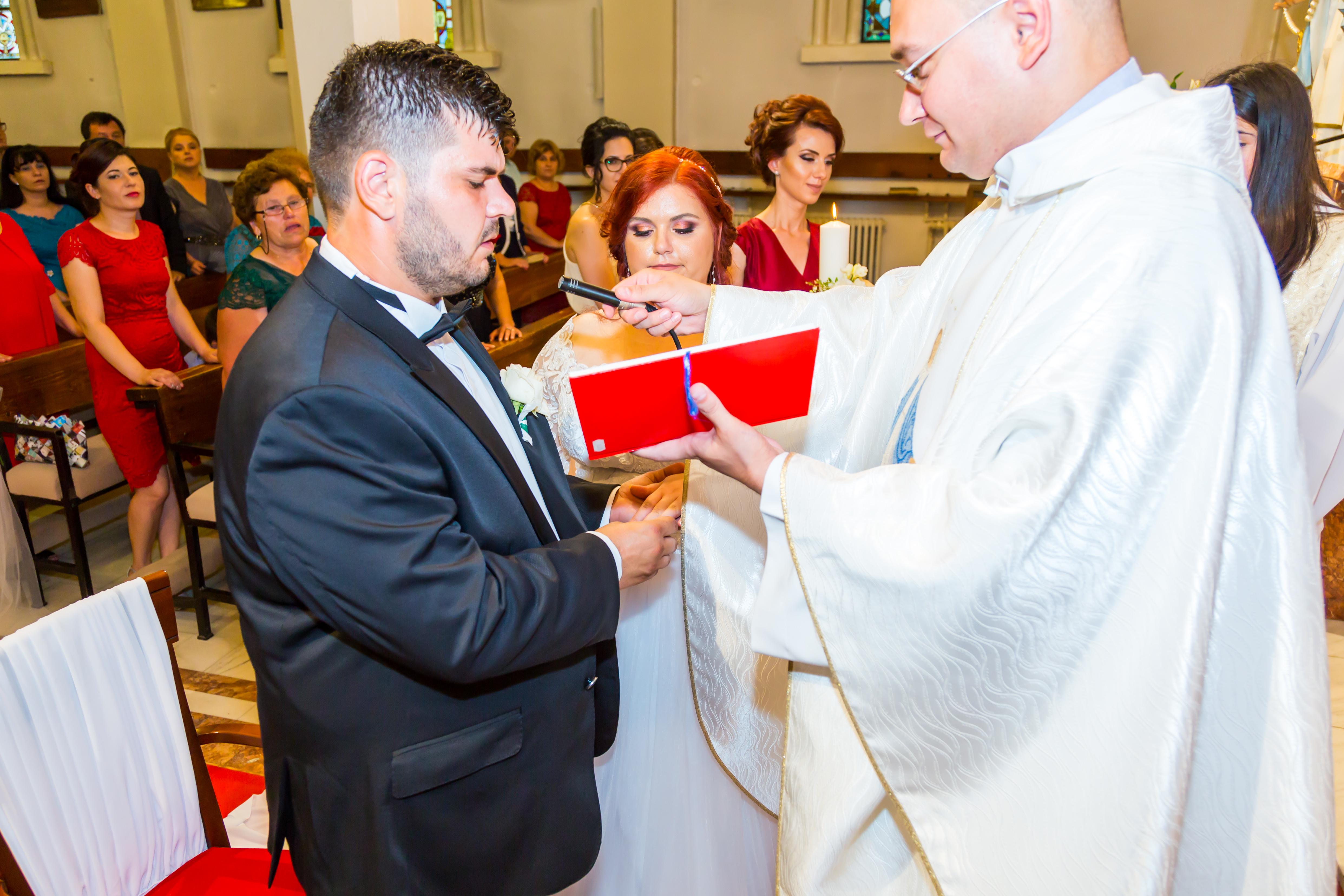 nunta catolica (11)