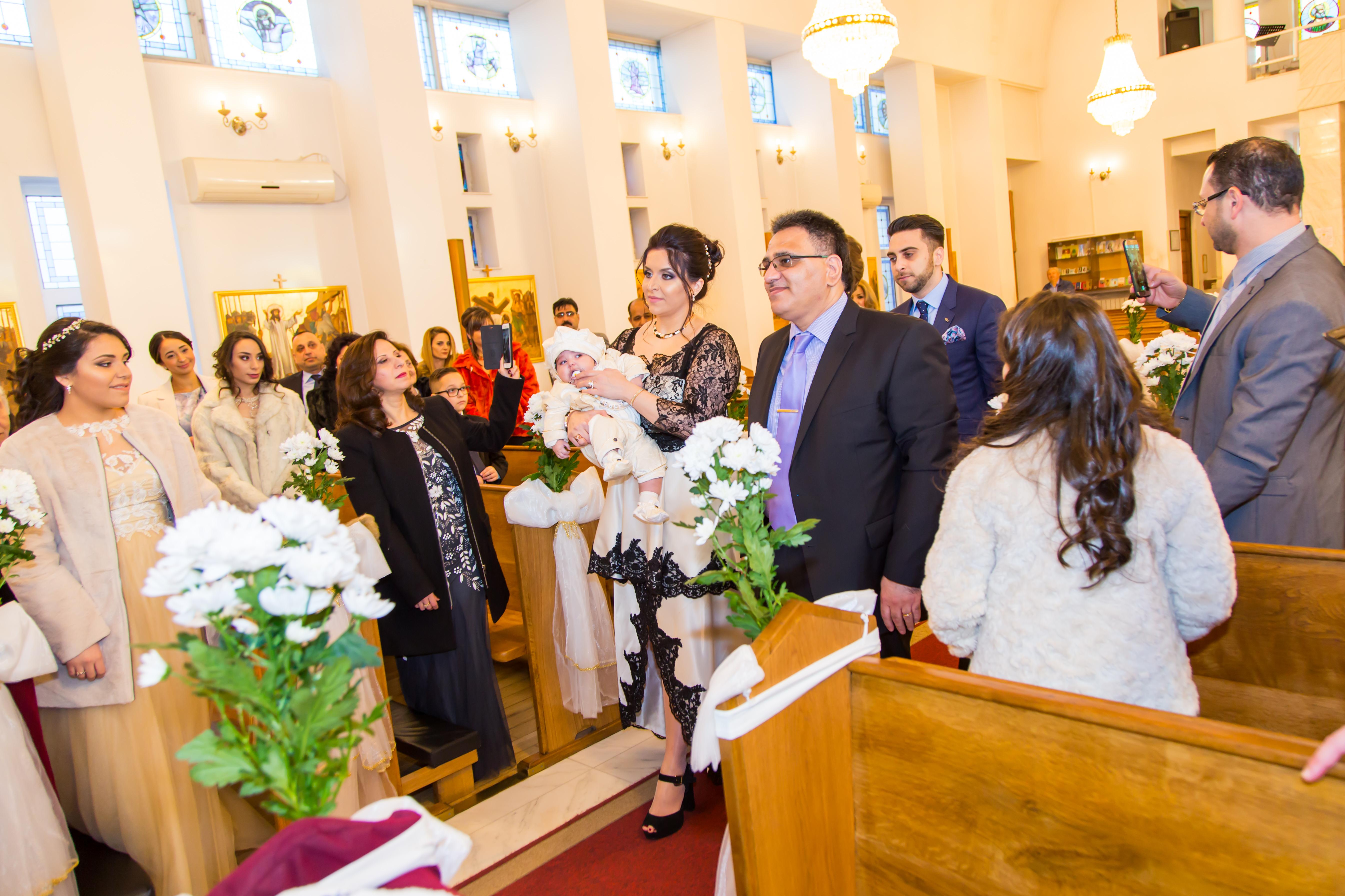 botez catolici (1)