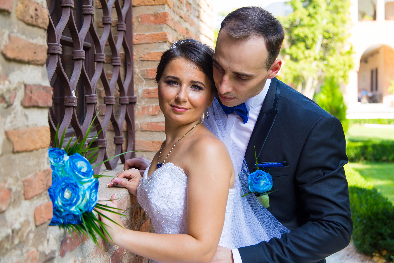 Nunta Nicoleta & Nicolae-114