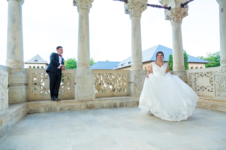 nunta (5)