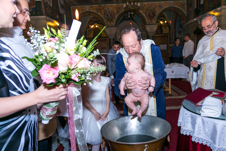 botez (4)