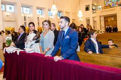 botez catolici (5)