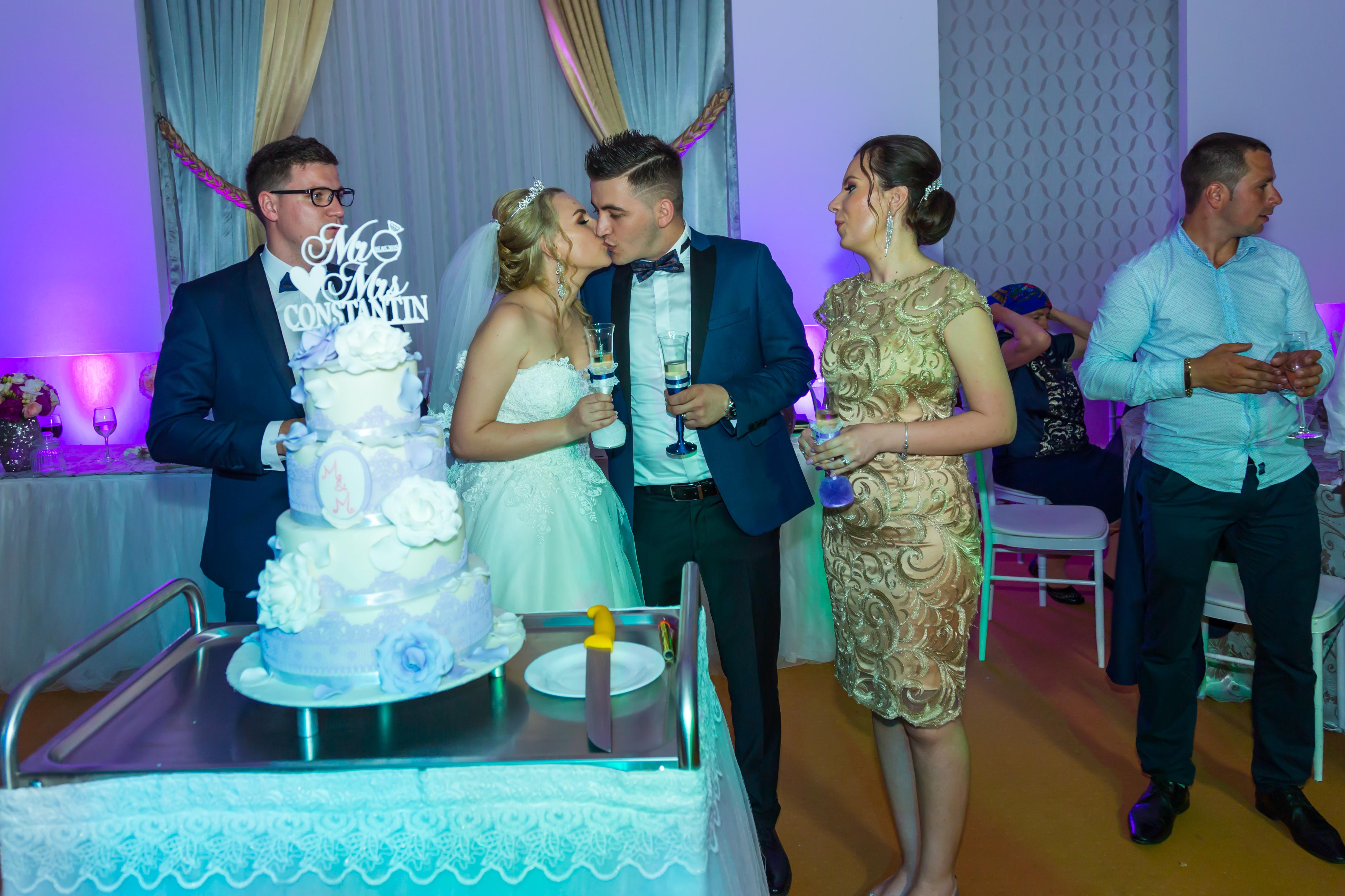 nunta (32)