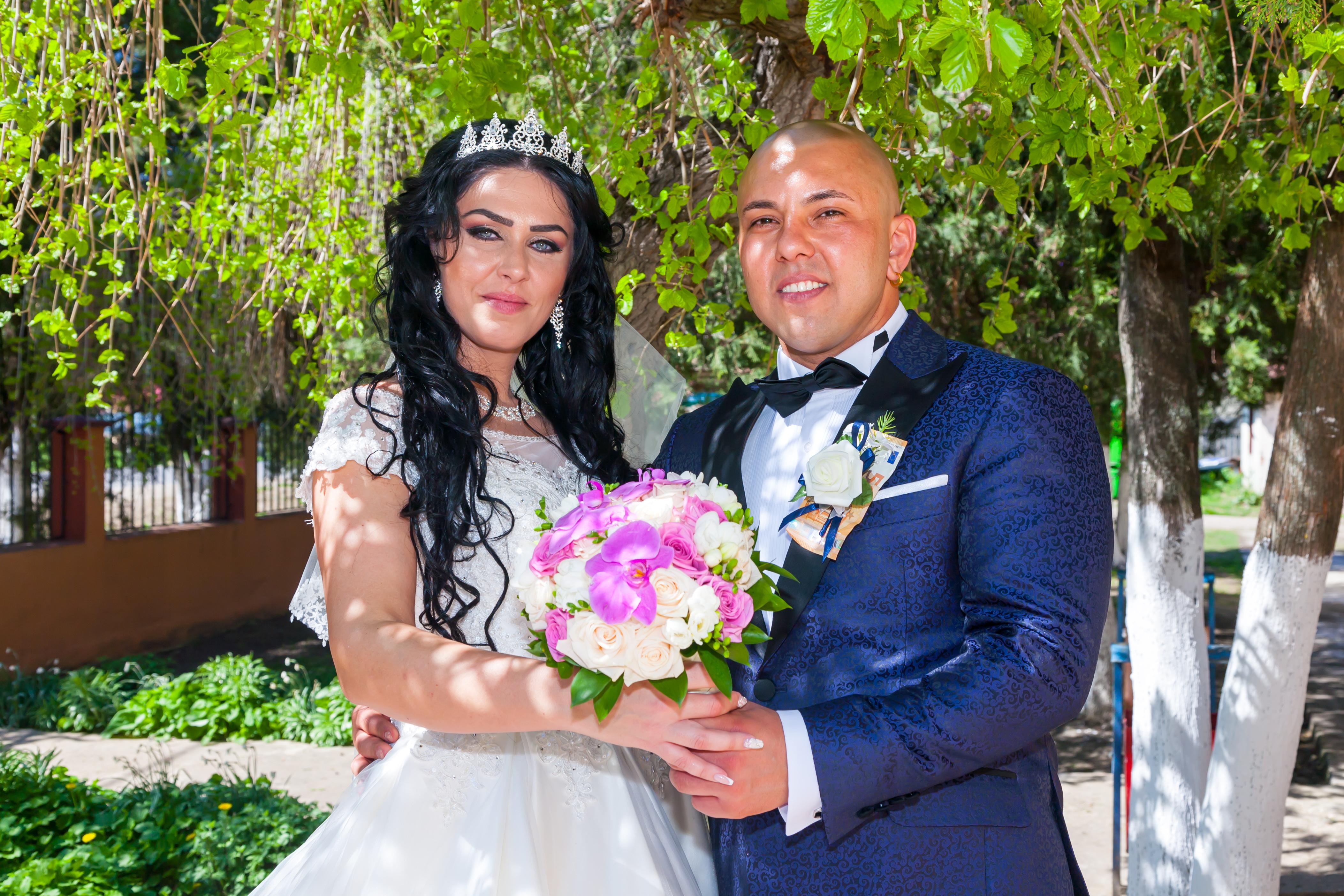 nunta Ciresu (18)
