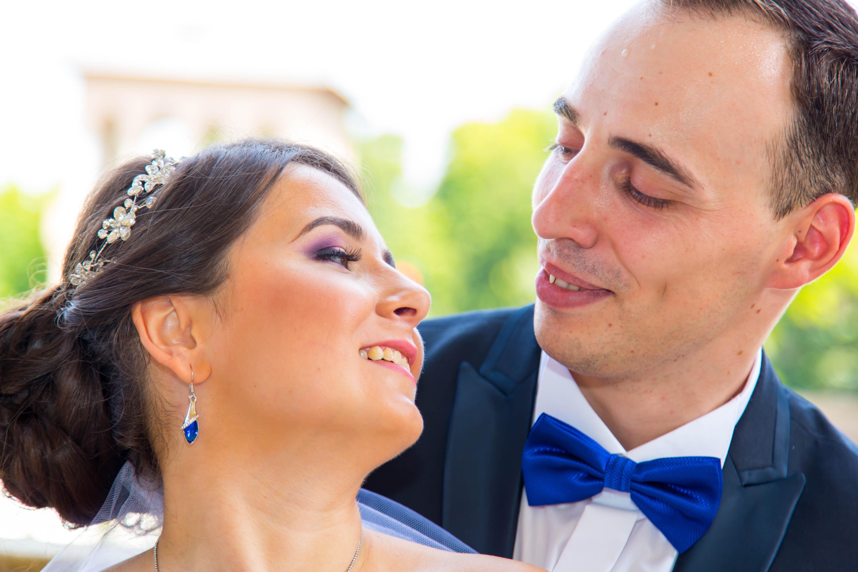 Nunta Nicoleta & Nicolae-31