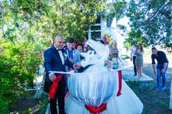 nunta Ciresu (3)