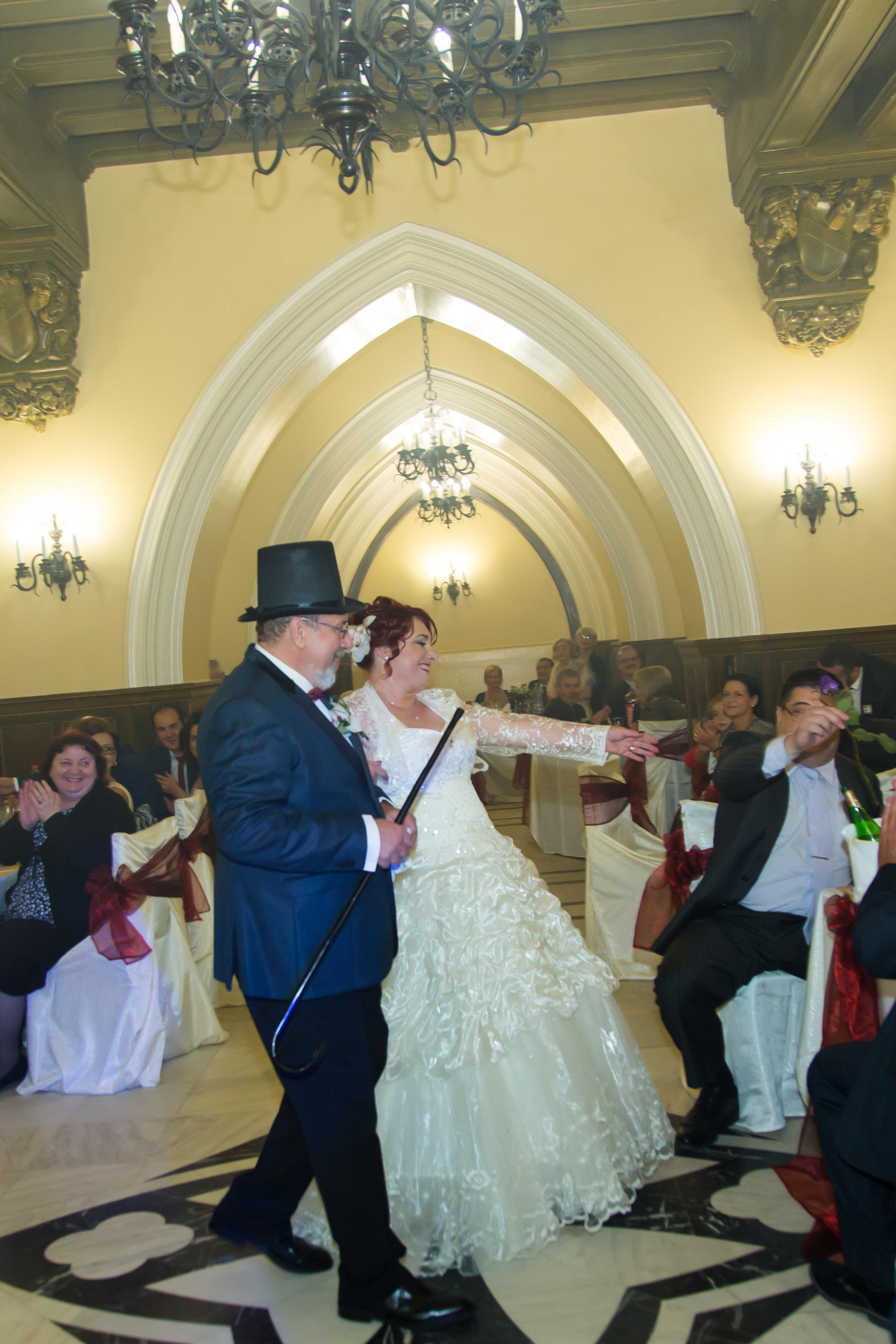 Nunta Mihaela & Mihaita-11