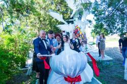nunta Ciresu (6)