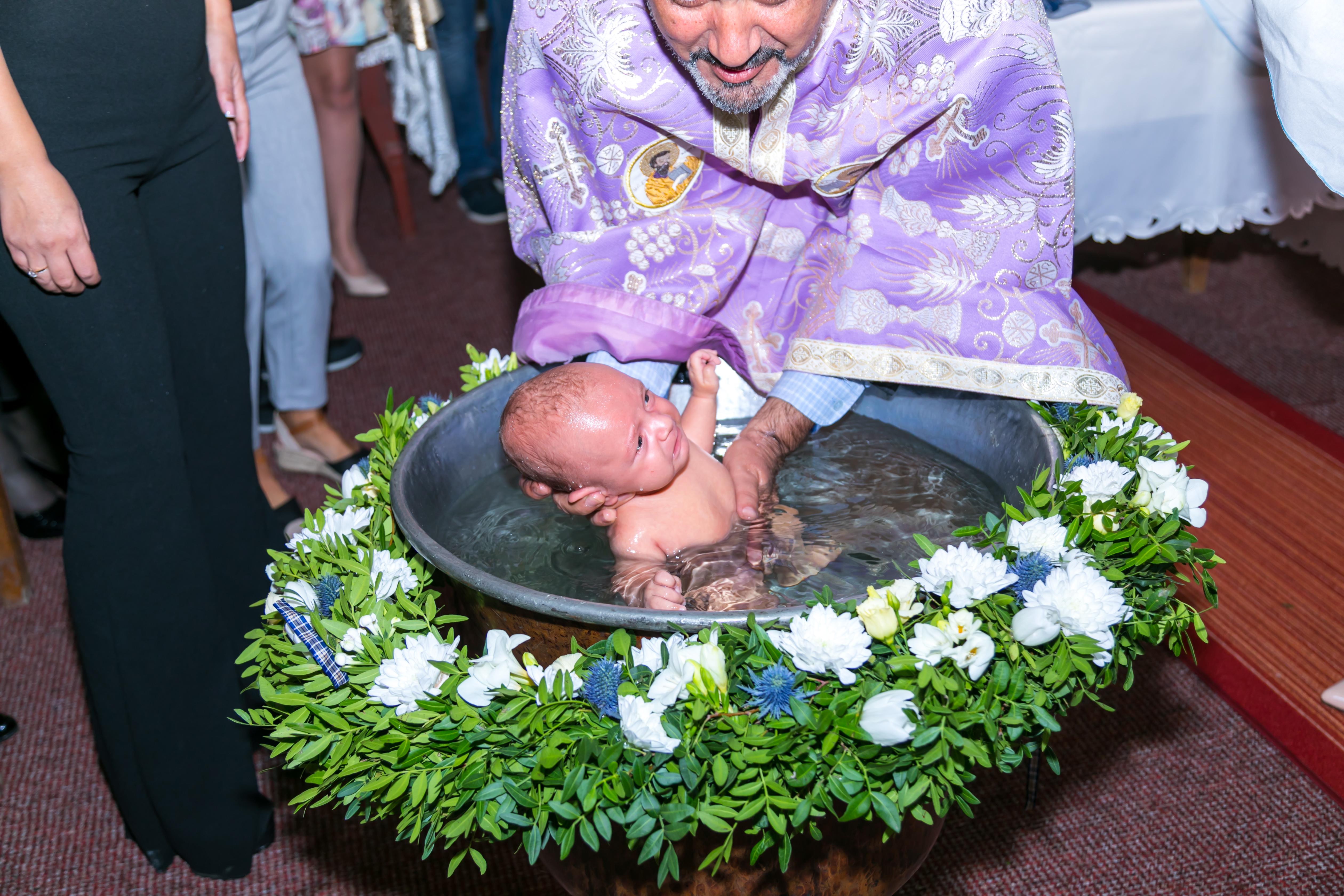 botez (11)