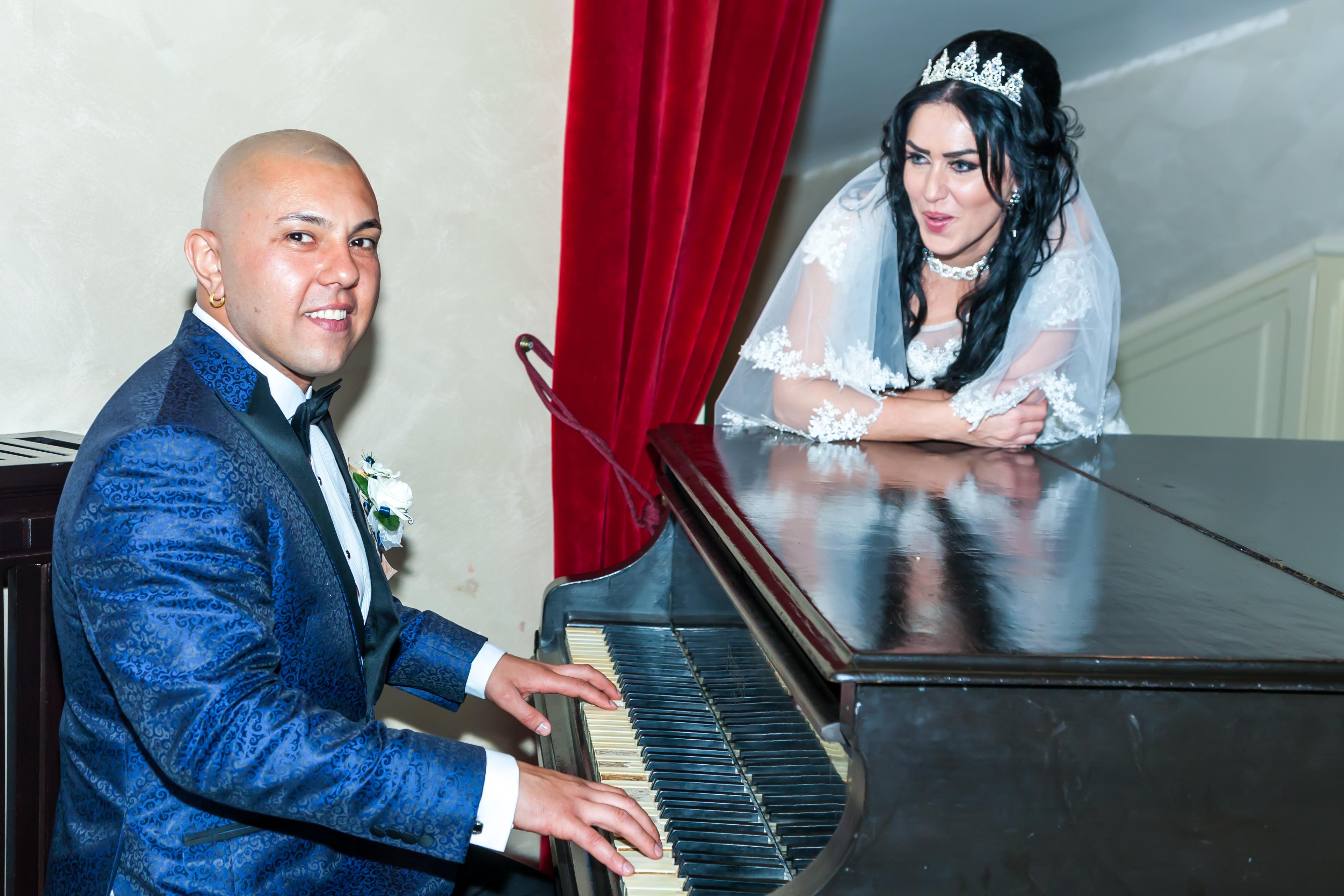 nunta Ciresu (25)