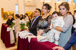 botez catolici (10)