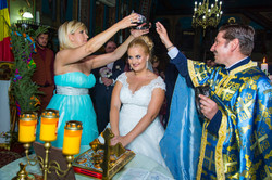 nunta (25)