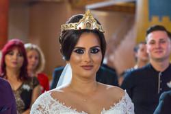 nunta Anglia (13)