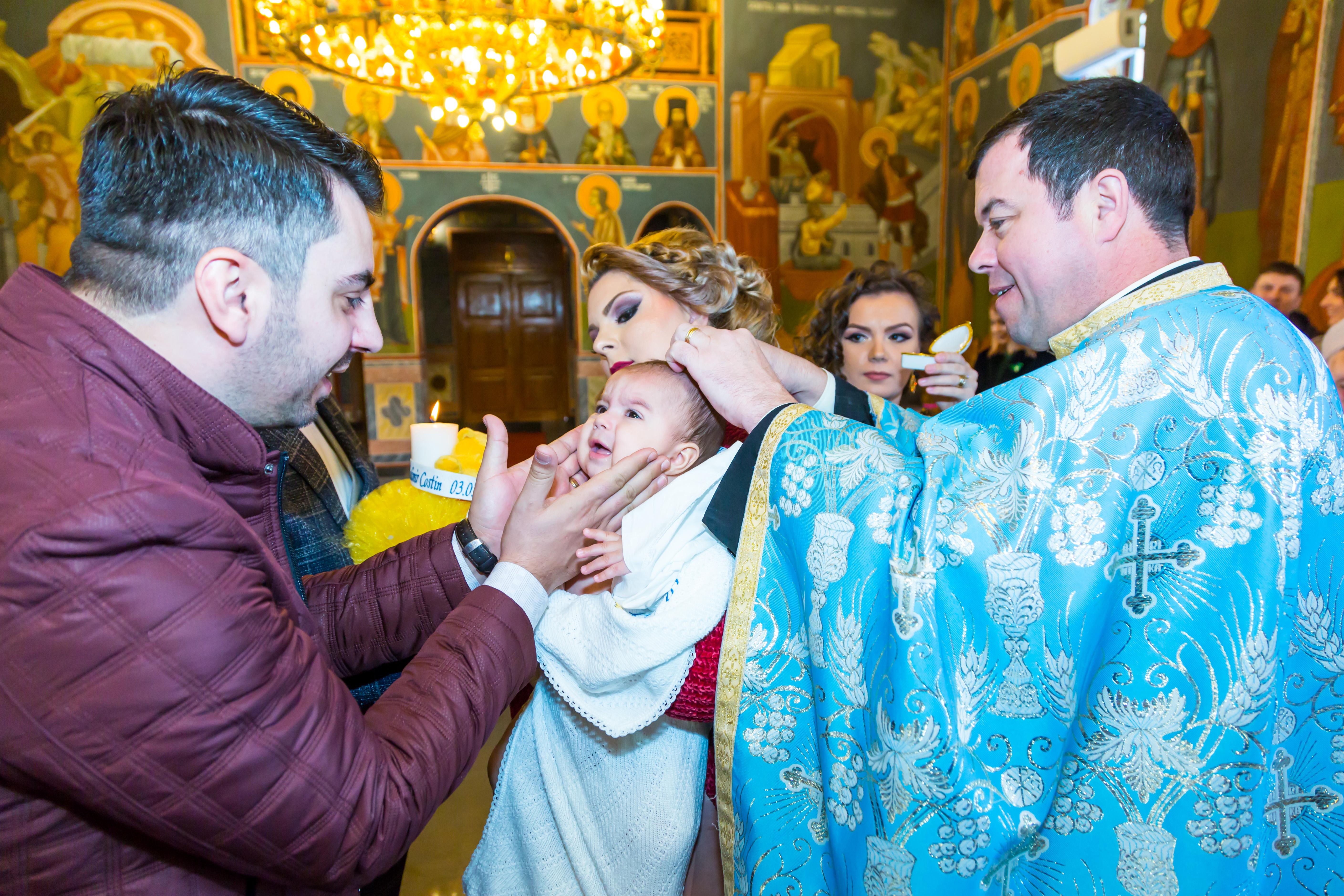 botez (24)