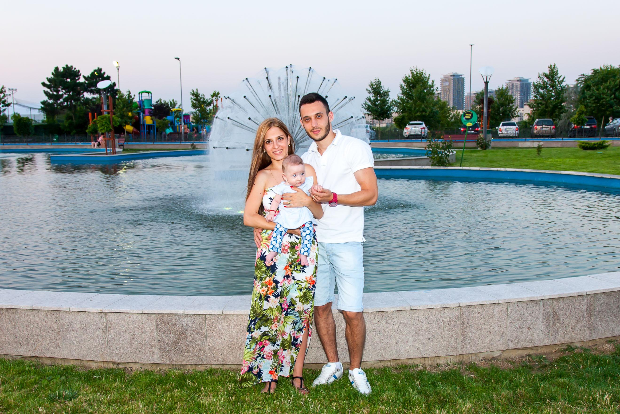 Botez Larisa Andreea-40