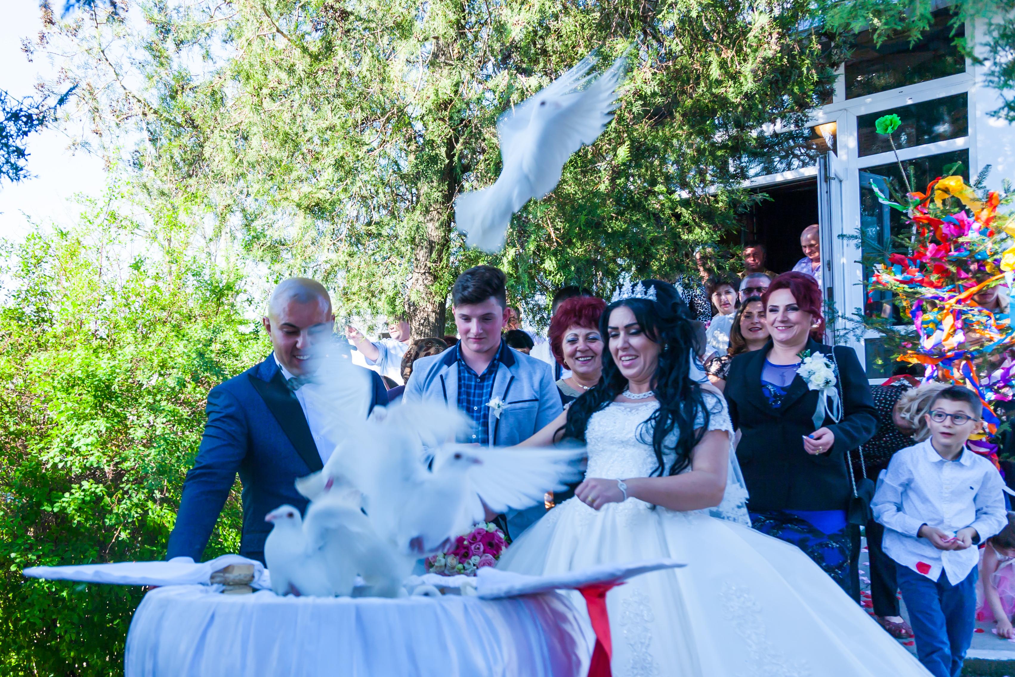 nunta Ciresu (21)