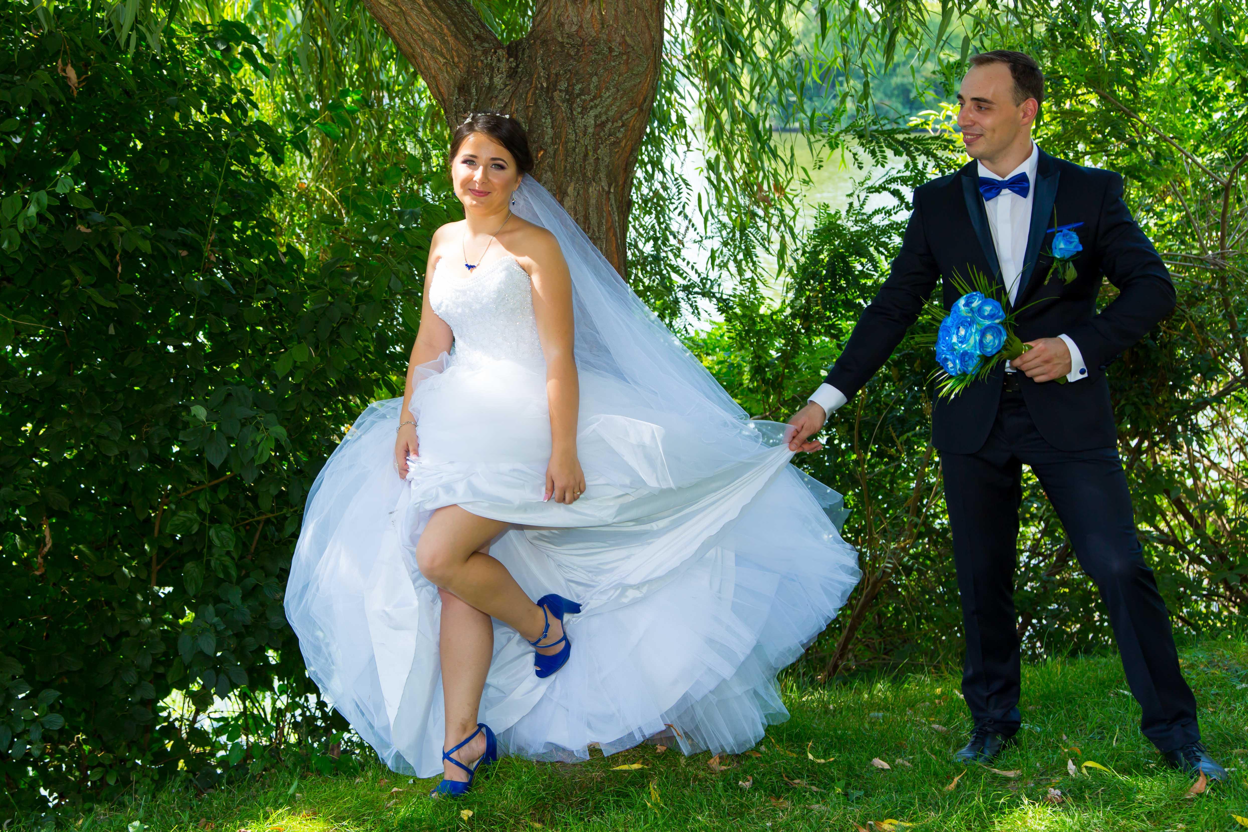 Nunta Nicoleta & Nicolae-82