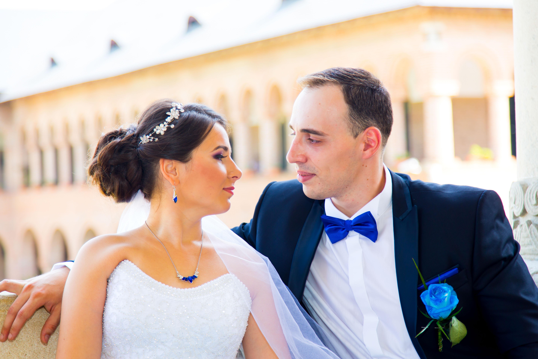 Nunta Nicoleta & Nicolae-48