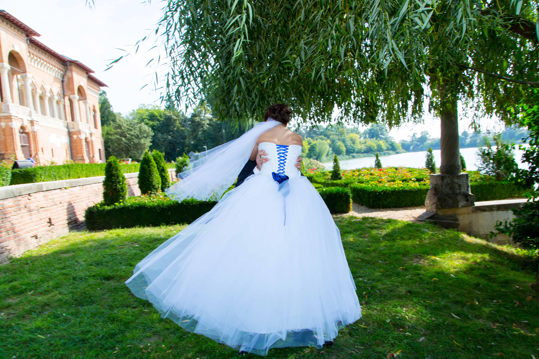 Nunta Nicoleta & Nicolae-102