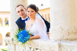 Nunta Nicoleta & Nicolae-56