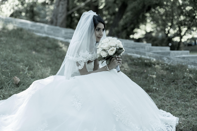 Foto Nunta Loredana & Dragos-44