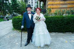 Nunta Mihaela & Mihaita-9