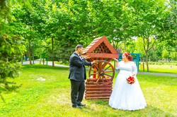 nunta catolica (3)