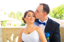 Nunta Nicoleta & Nicolae-33