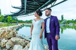 nunta Anglia (3)
