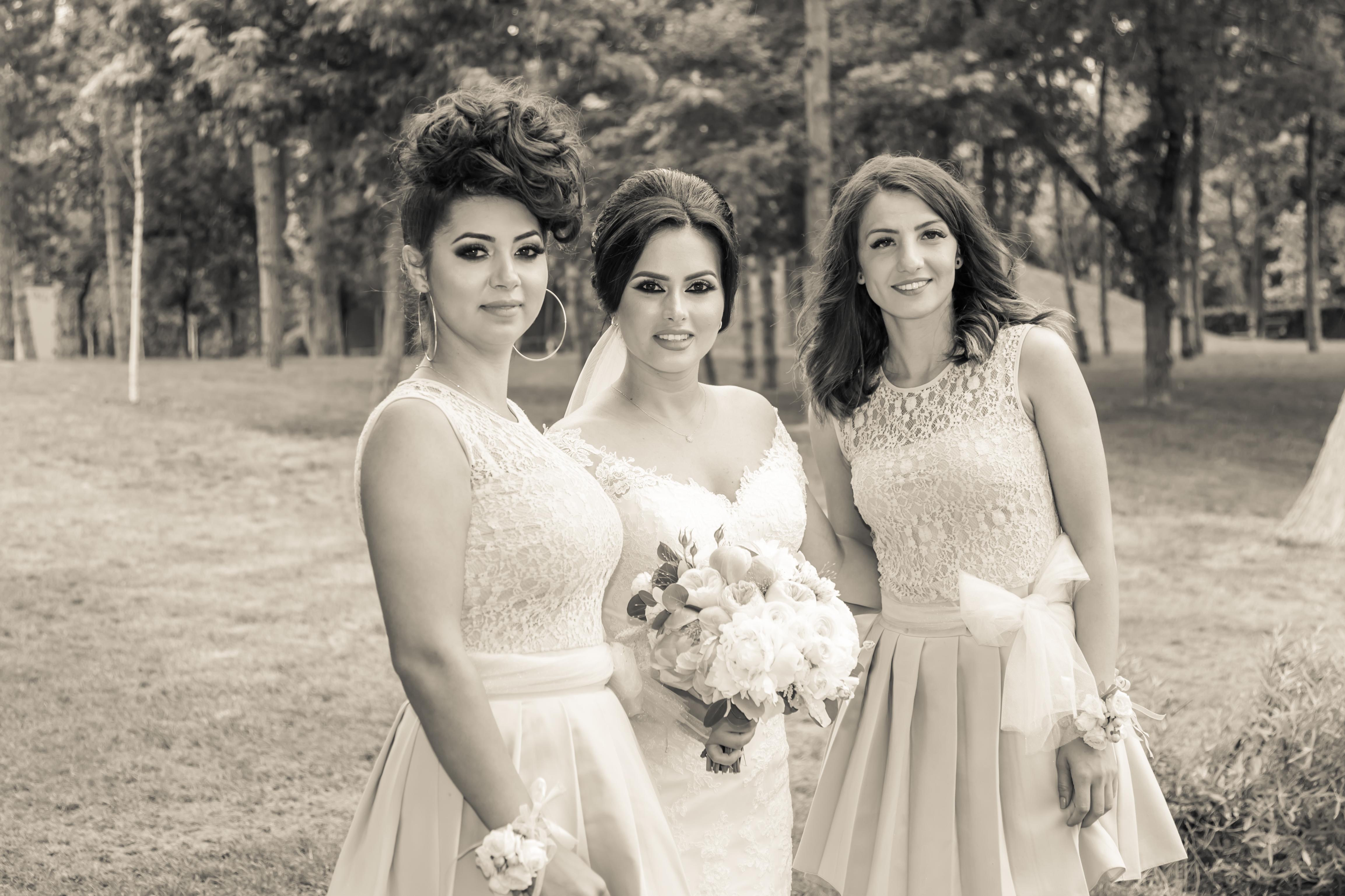 nunta Anglia (8)