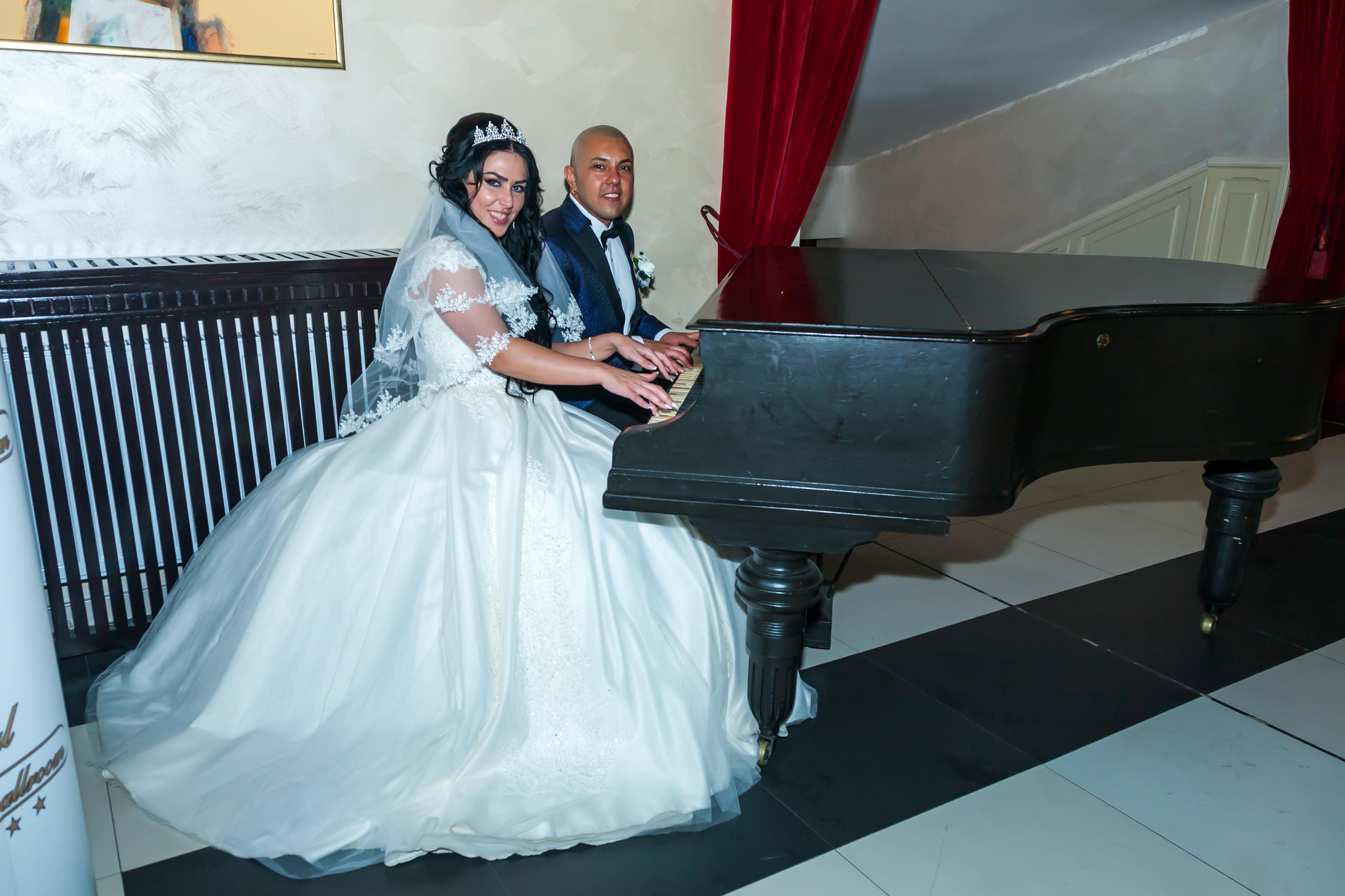 nunta Ciresu (28)