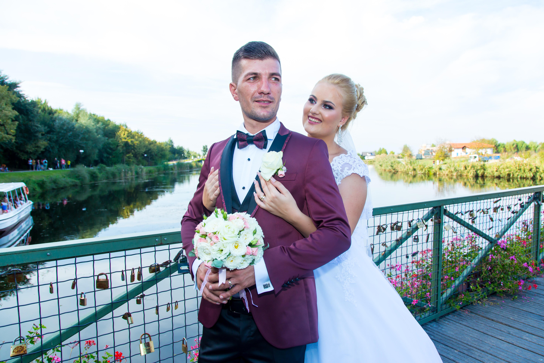 nunta (10)
