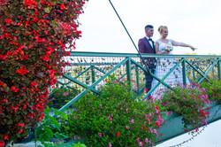 nunta (7)