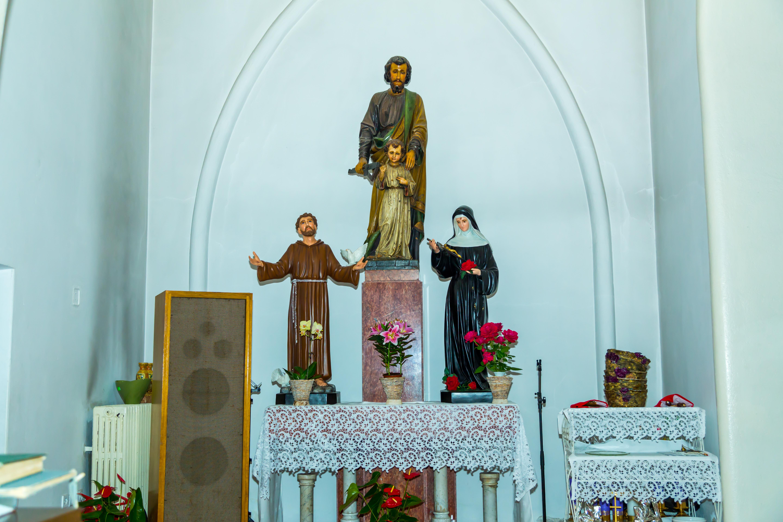 nunta catolica (8)