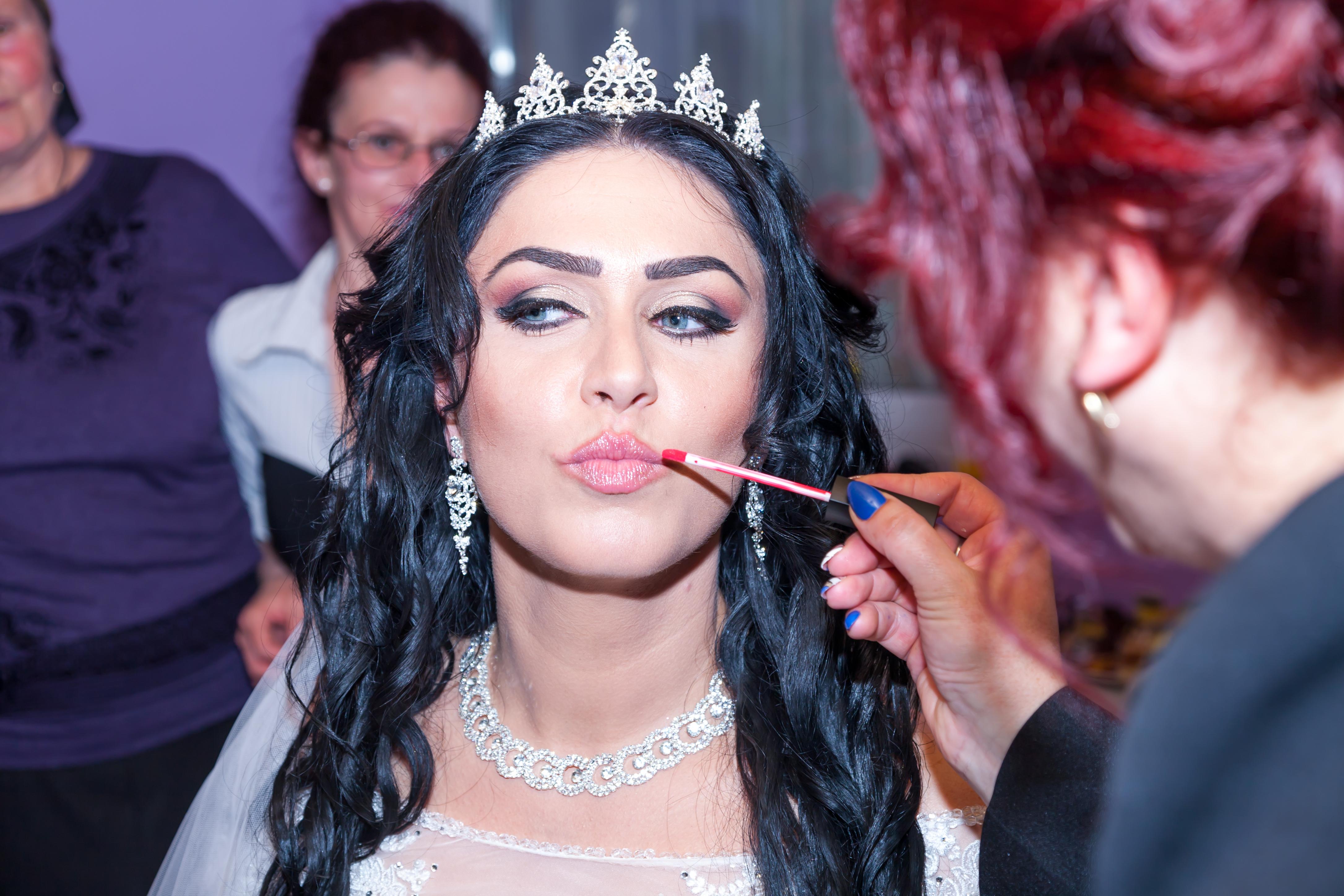 nunta Ciresu (14)