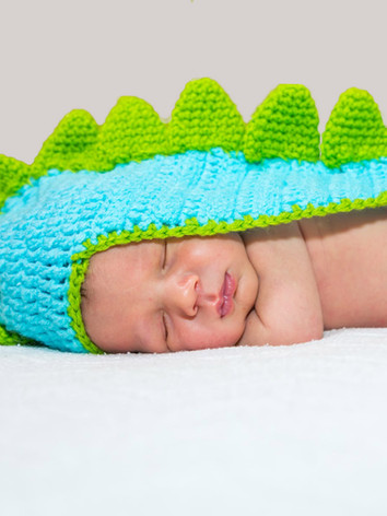 New-born-(8)-ref.jpg