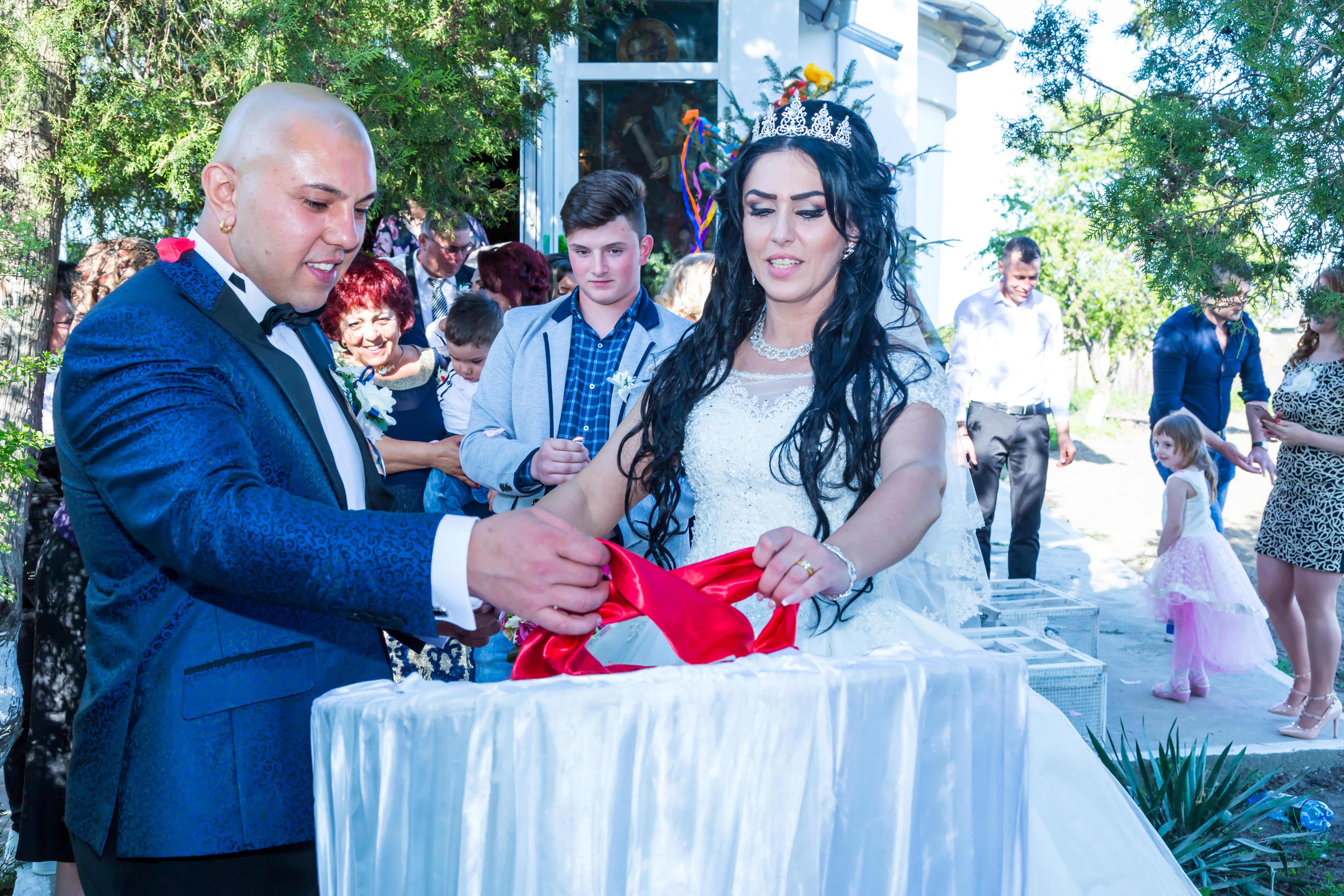 nunta Ciresu (1)