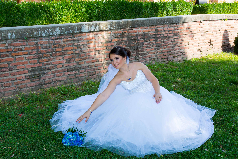Nunta Nicoleta & Nicolae-103