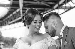 nunta Anglia (5)