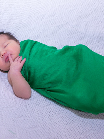 New born Ana (1).jpg