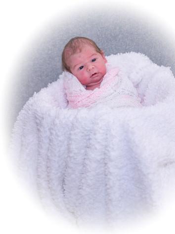 New born (27)-min.jpg