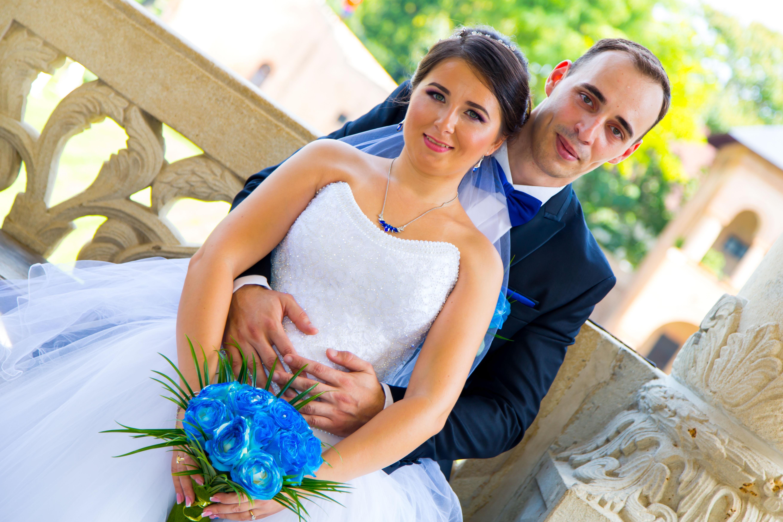 Nunta Nicoleta & Nicolae-29