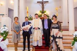 botez catolici (13)
