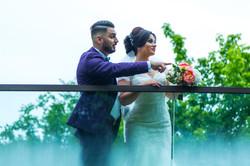 nunta Anglia (1)
