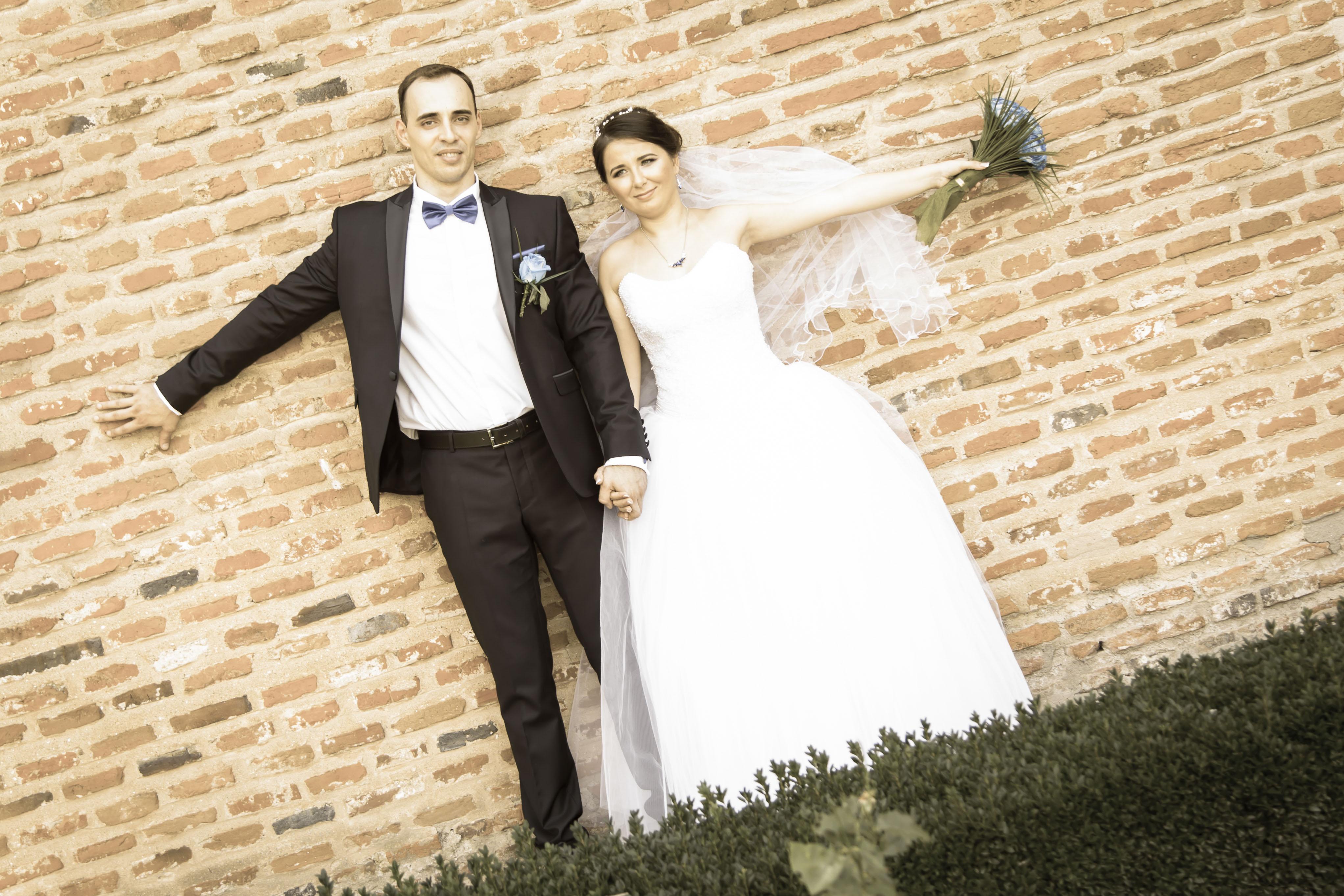 Nunta Nicoleta & Nicolae-110
