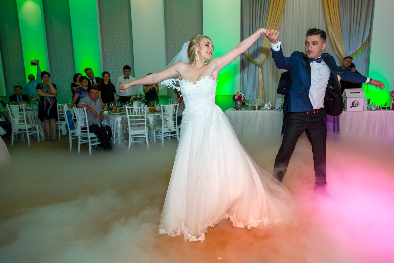 nunta (22)