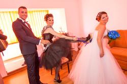 Nunta Nicoleta & Nicolae-22